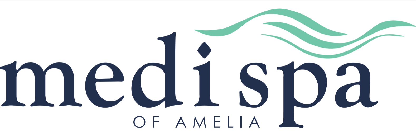 Medi Spa Amelia Island